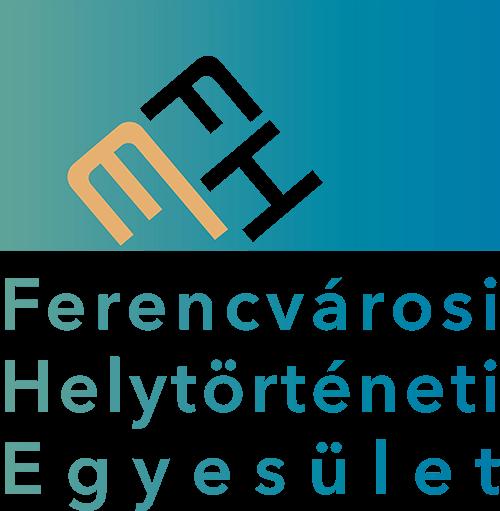 FHE – Ferencváros Kalauz